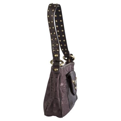 Just Cavalli mini Handbag