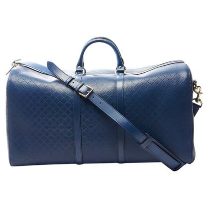 "Gucci ""Bag Duffle"""