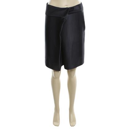 Armani Shorts in Wickel-Optik