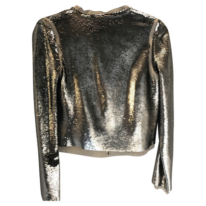 Maison Martin Margiela Jacket with sequins