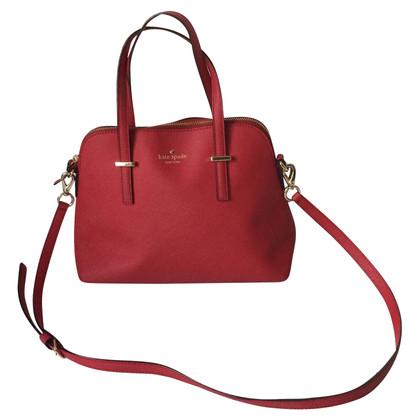 Kate Spade sac à main