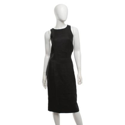 Valentino Dress in black