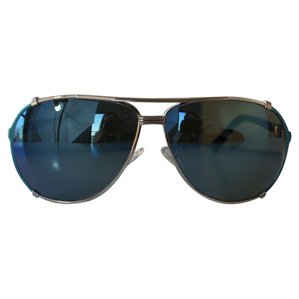Christian Dior Sunglasses Dior Chicago 2