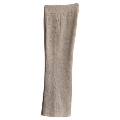 Tara Jarmon pantaloni