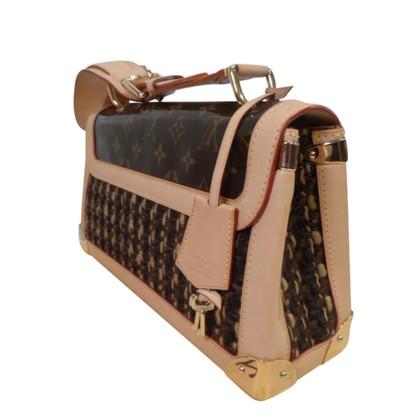 Louis Vuitton Bag SHUHALI