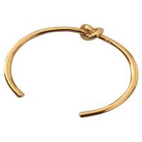"Céline ""Nodo braccialetto"""