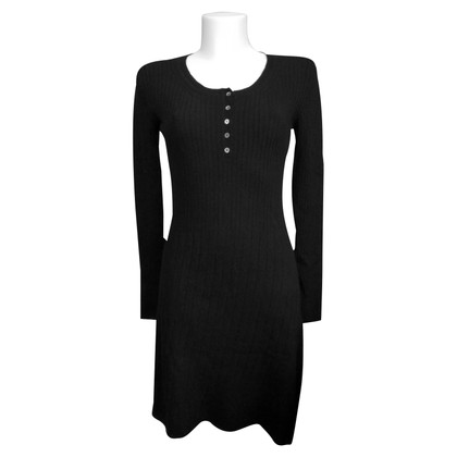 Stefanel Woolen dress