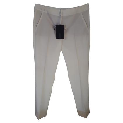 Sport Max pantaloni