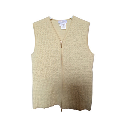 Escada Great sweater vest