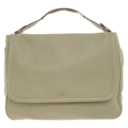 "Mulberry ""Evelina Hobo Bag"" in olive green"