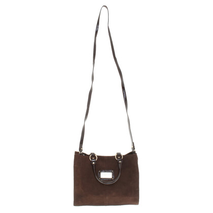 Blumarine Handbag in brown