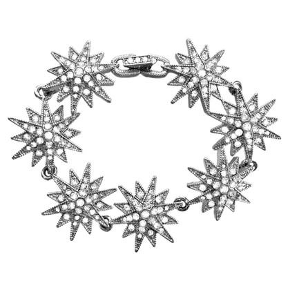 Kenneth Jay Lane Bracelet avec pierres