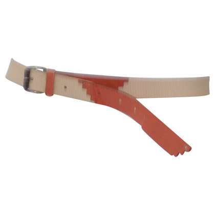 Gianni Versace Belt