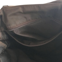 Prada Handbag in black