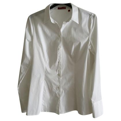 Hugo Boss Overhemd blouse
