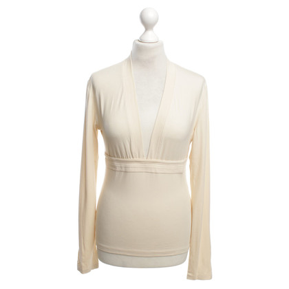 Strenesse top in Beige
