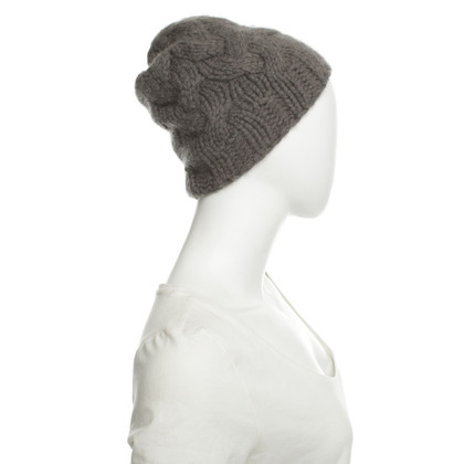 Other Designer Parenti's - cashmere hat