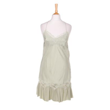 Manoush Kleid