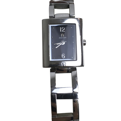 Aigner Wrist watch