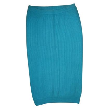 Armani long skirt