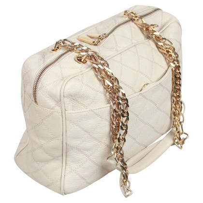 Marina Rinaldi Shoulder bag