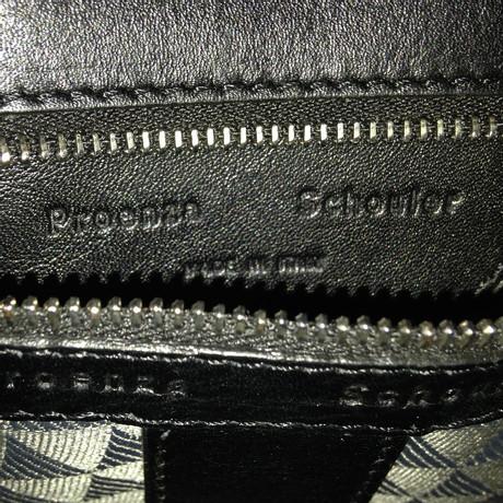 Billig Verkauf Genießen Proenza Schouler Handtasche Rosa / Pink Billig Verkauf Mit Paypal D2Jc54eA