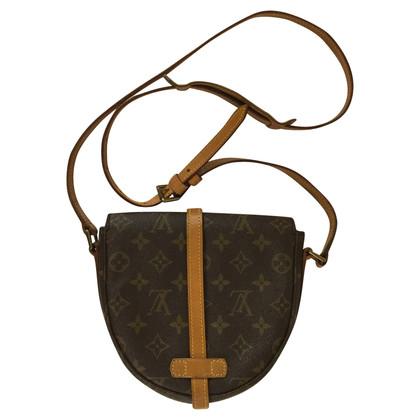 Louis Vuitton Louis Vuitton Chantilly