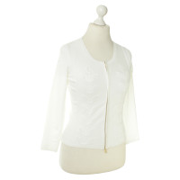 Dsquared2 Cardigan white