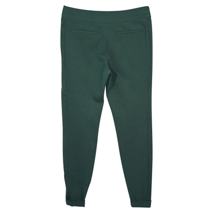 Ted Baker Pants in green