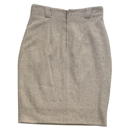 Marc Cain Melee skirt