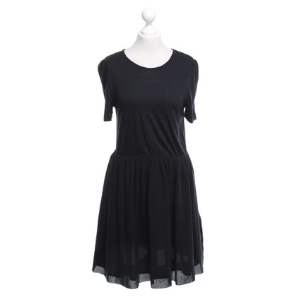 Burberry Dress in black