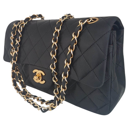 """Chanel """"Classic Double Flap Bag Small"""""""