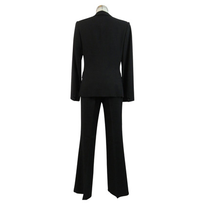 Miu Miu Light pantsuit