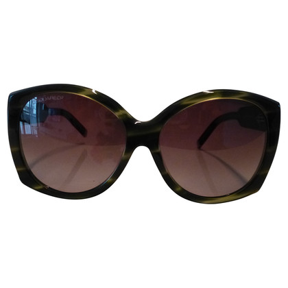 Dsquared2 Sunglasses in XXL format