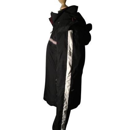 Bogner Two-piece ski jacket