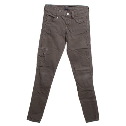 Citizens of Humanity Jeans in Khaki