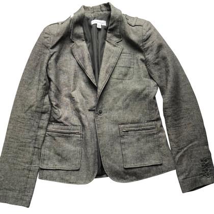 Calvin Klein Blazer in grey