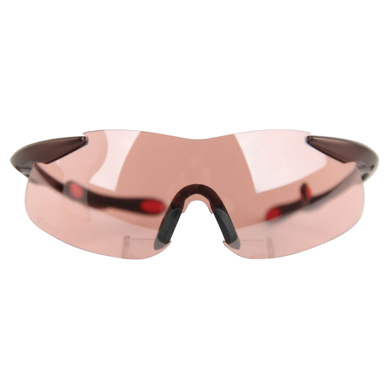 ray ban sonnenbrille rosa