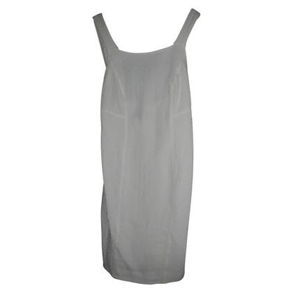 Kenzo Langes Kleid