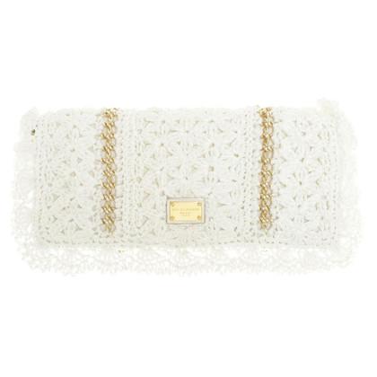 Dolce & Gabbana Dolce & Gabanna bag