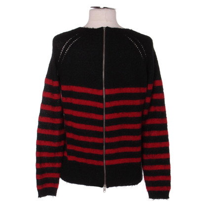 The Kooples Strickpullover