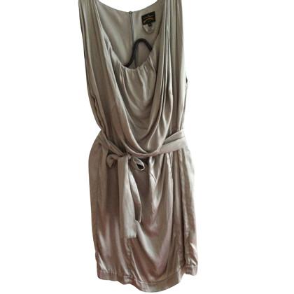 Vivienne Westwood cocktail dress