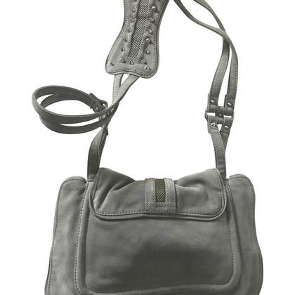 "Phillip Lim ""Studded Bow Bag"""