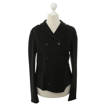Armani Blazer jacket wool
