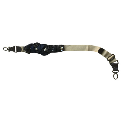 Marni Shoulder Strap for bags