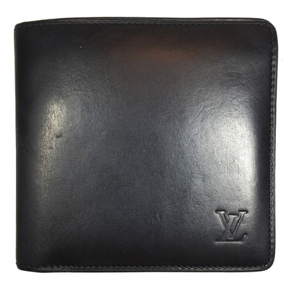 Louis Vuitton Wallet of leather