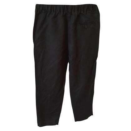 Isabel Marant pantaloni
