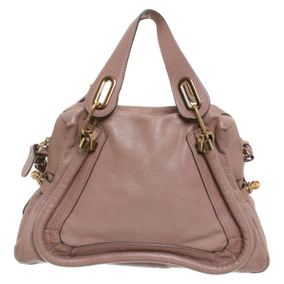 6b0354444 Bags Second Hand: Bags Online Store, Bags Outlet/Sale UK - buy/sell ...