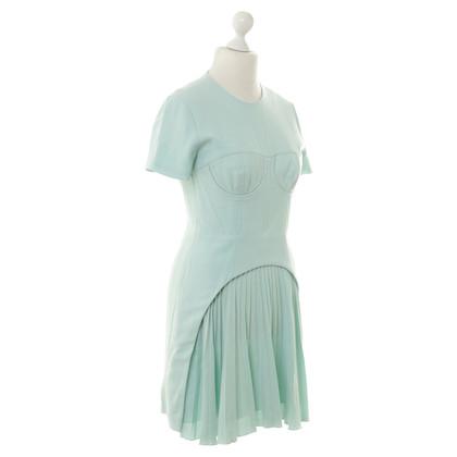 Christopher Kane Kleid in Mint