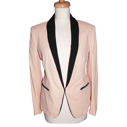 Rag & Bone Retro-Blazer